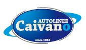 Autolinee Caivano