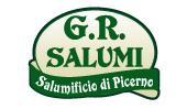 GR Salumi