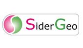 SiderGeo