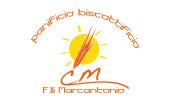 Panificio Biscottificio CM