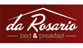 Bed & Breakfast Da Rosario