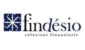 Findèsio