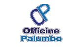 Officine Palumbo