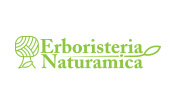 Erboristeria Naturamica