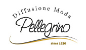 Diffusione moda Pellegrino
