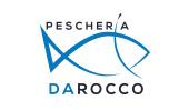 Pescheria Da Rocco