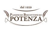 Panificio Biscottificio Potenza