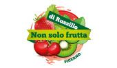 Non solo frutta di Russillo