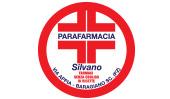 Parafarmacia Silvano