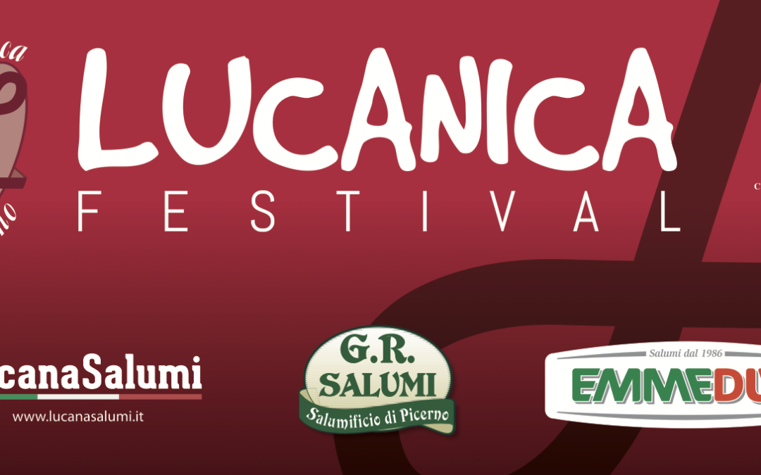 Lucanica festival