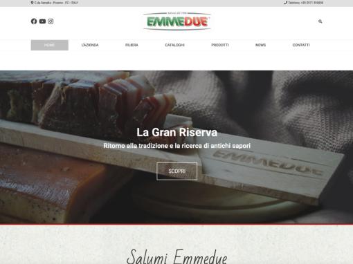 Salumi Emmedue