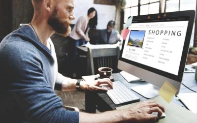 Realizzazione eCommerce, quello che dovresti sapere