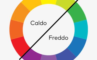 Significato, simbologia e proprietà dei colori